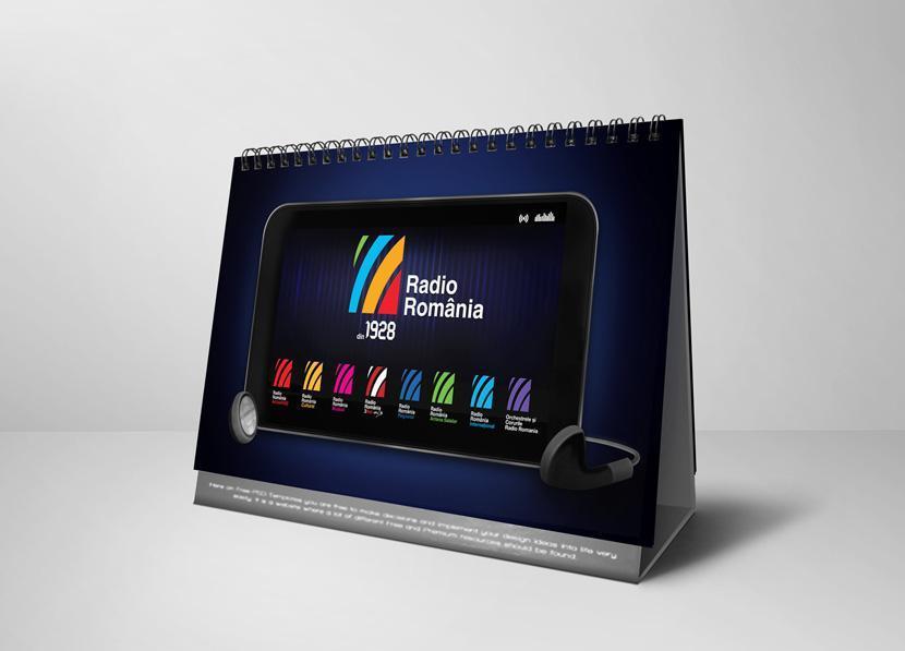 Grafica calendare personalizate radio romania.jpg