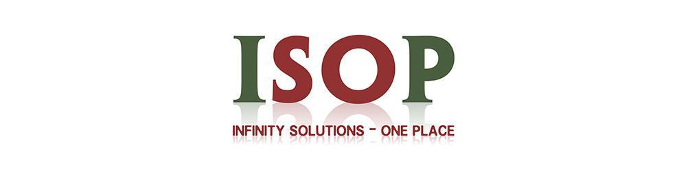 Rebranding logo inainte si dupa firma avocatura